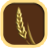 ANE Wheat Icon